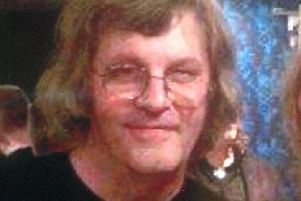 """Steve Bell's family has said He was a much loved family member and friend."""""""