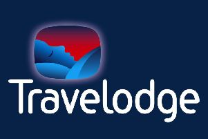 Travelodge is looking for staff