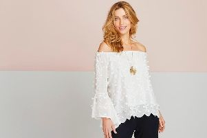 Bonmarche targets fashion conscious women over 50