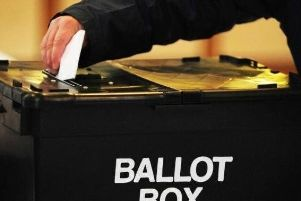 At least 300 council seats will be uncontested in next month's local elections.
