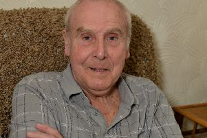 David Herberts were left without a gas supply over Easter after reporting a leak on Good Friday