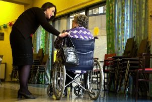 When will the Government act over social care?