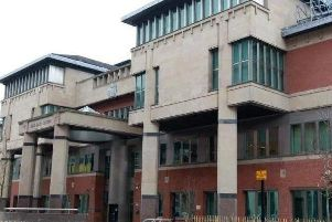 Relowicz is due to go on trial at Sheffield Crown Court in August