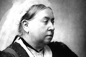 Queen Victoria was fascinated by India even though she never went there. (Picture: PA Wire).