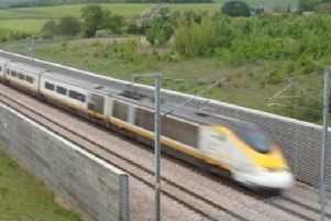 Will HS2 be good for Yorkshire?