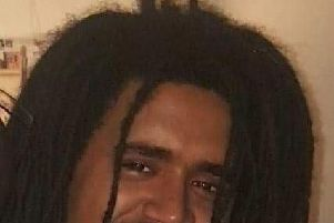 Jarvin Blake, 22, was fatally stabbed in the chest and left to die in the Brackley Street area of Bungrave, Sheffield on March 8, last year.