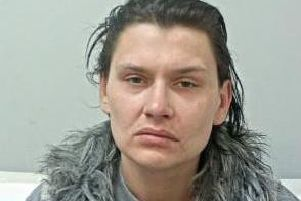 Emma Dennison, 29, from Lancaster, who also uses the surname Smith, was last seen in the Ryelands Park area on June 22
