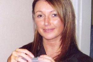 York chef Claudia Lawrence, who vanished without a trace a decade ago.