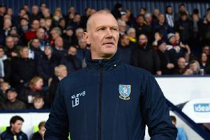 Lee Bullen is now the strong favourite to be given the Sheffield Wednesday job on a permanent basis, with his odds currently at 1/10.