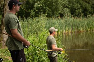 Angling Direct has published a trading update