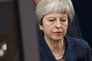 Theresa May's EU Withdrawal Agreement was rejected three times by MPs, but could it still be salvaged?
