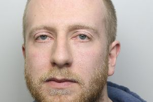 Dangerous sex offender Nicholas McEntee used Instagram and Snapchat to target victims