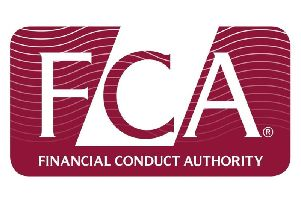 The Financial Conduct Authority has responsibility for regulating payday lenders.