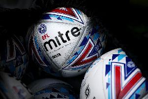 EFL Championship - how the bookies are predicting the final table to finish
