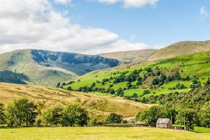The weather in Yorkshire is set to be bright on Friday 13 September, with sunshine throughout the day.