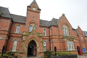 Weekend consultant cover at Wigan Infirmary will be extended
