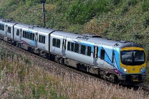 Should TransPennine Express be stripped of its rail franchise?
