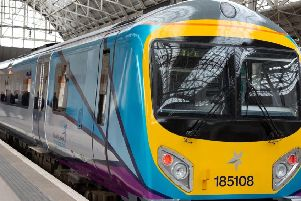 Should TransPennine Express lose its franchise?